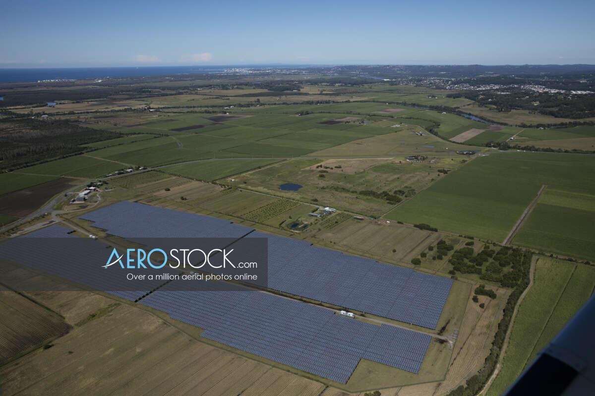 Cost effective stock database of Valdora, Queensland