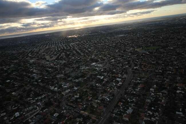 140324 185141 AbovePhoto Camera7 9627