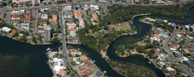 Broadbeach 4218, Broadbeach Waters 4218, , Florida Gardens
