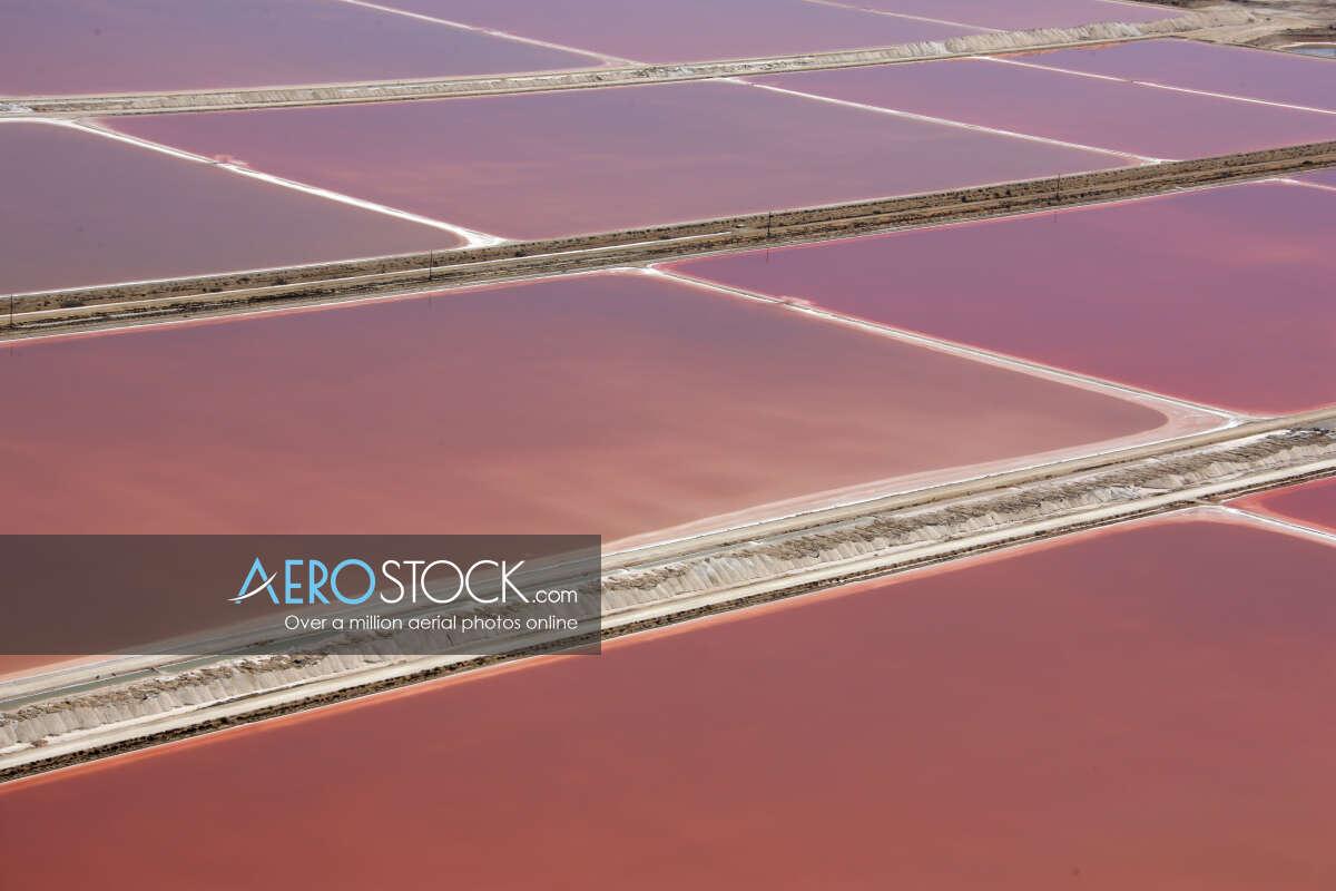 Full size stock image of Mawson Lakes, SA