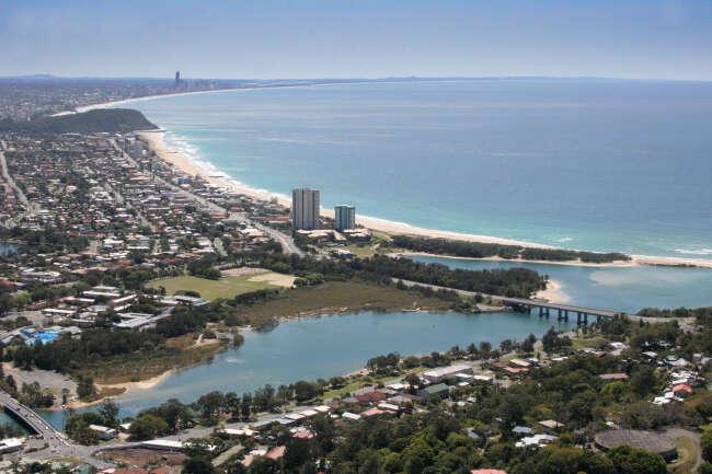 Palm Beach 4221