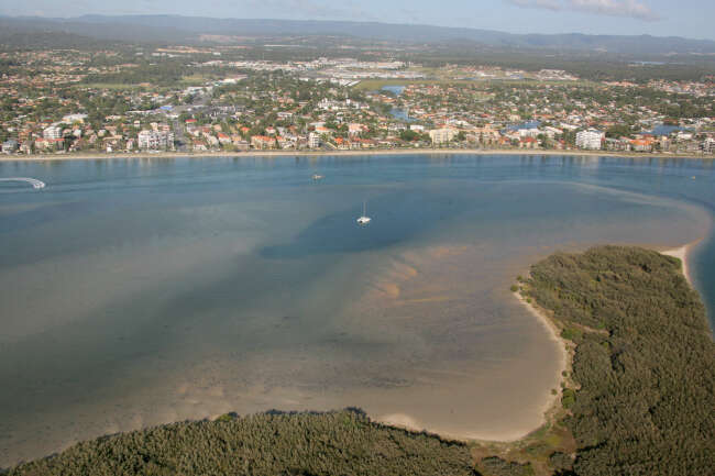 Main Beach 4217