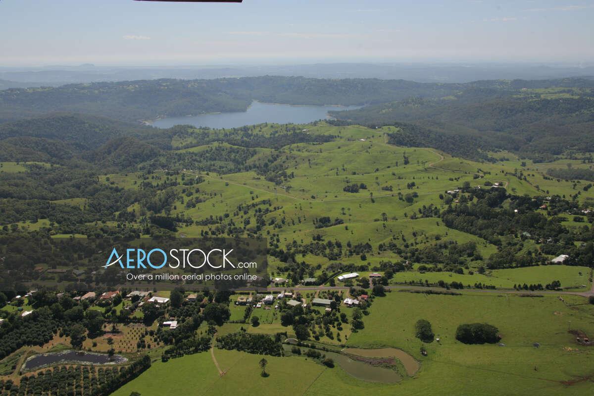 Photo of Sunshine Coast
