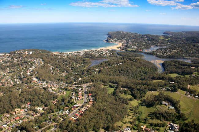 Avoca Beach 2251, North Avoca 2260