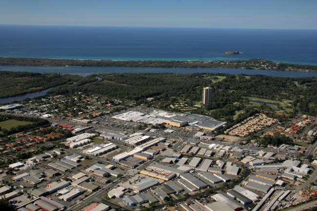 Tweed Heads South 2486
