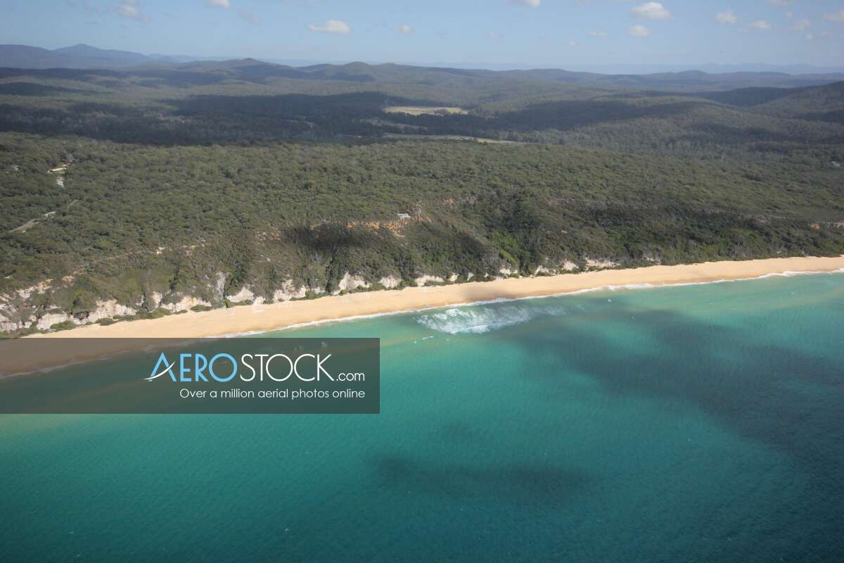 Cost effective pics of Bournda, New South Wales