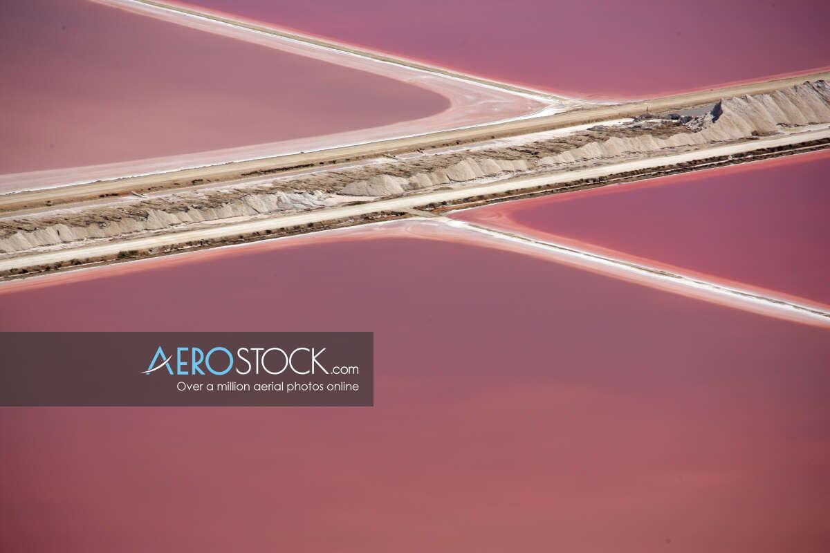 High res stock photo of Mawson Lakes, South Australia
