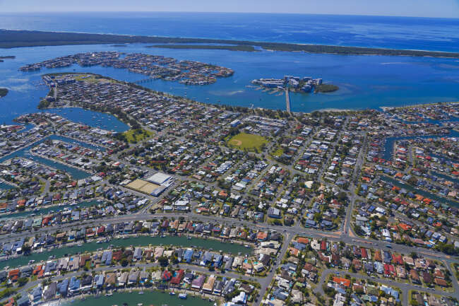 200824 091627 AbovePhotography 044878