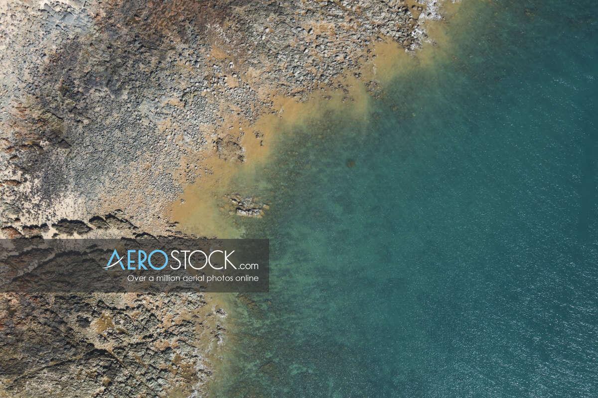 Stock image of Antonymyre.