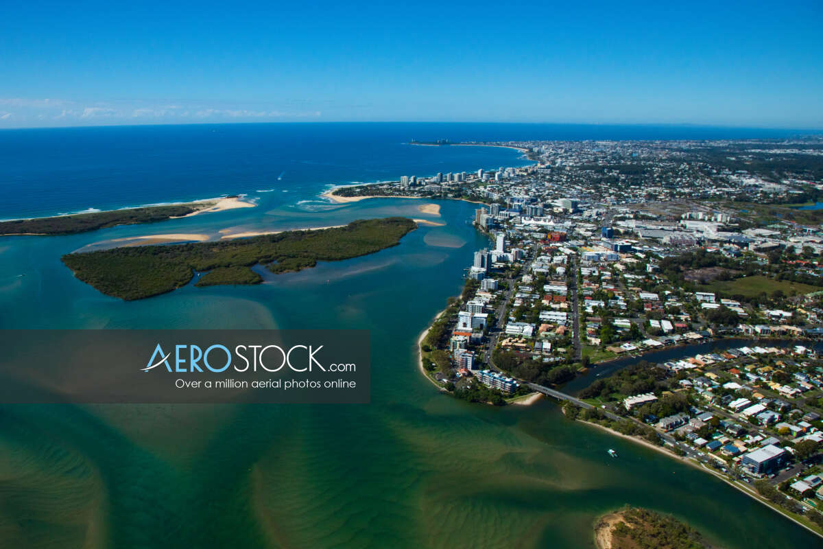 Full size pic of Sunshine Coast ready to download