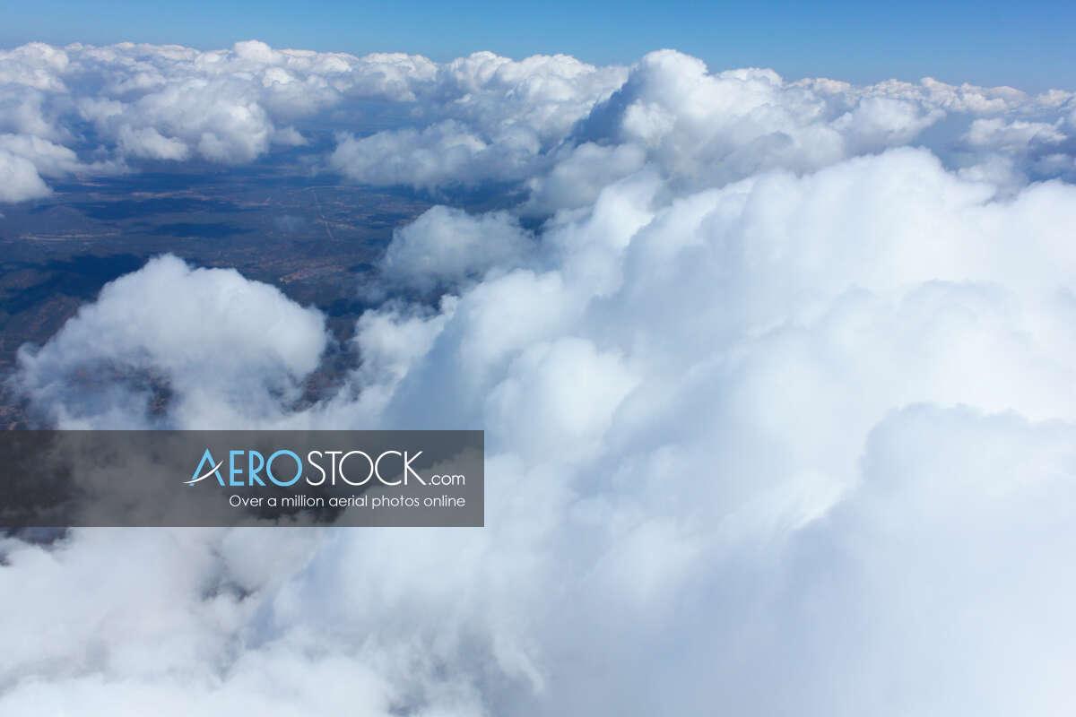 High res stock photo of Koumala, Queensland.