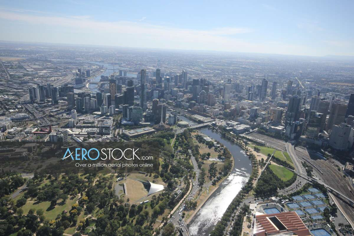 Images of Melbourne -37.82545682, 144.979284.
