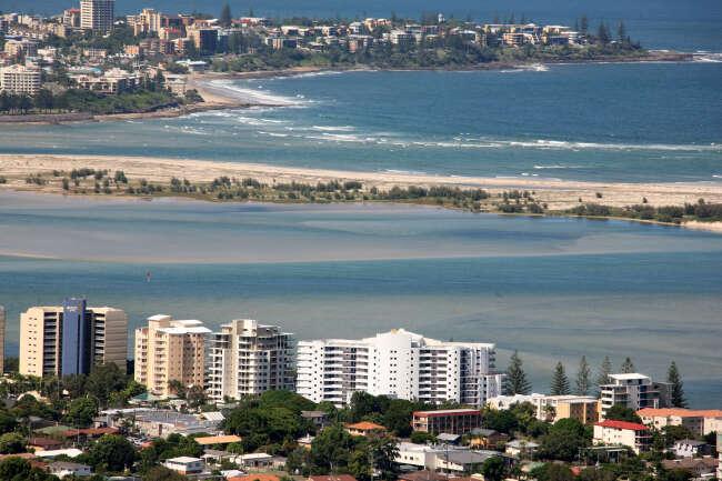 Golden Beach 4551, Kings Beach 4551