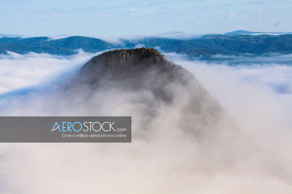 Affordable snapshots of Peachester, Sunshine Coast, QLD