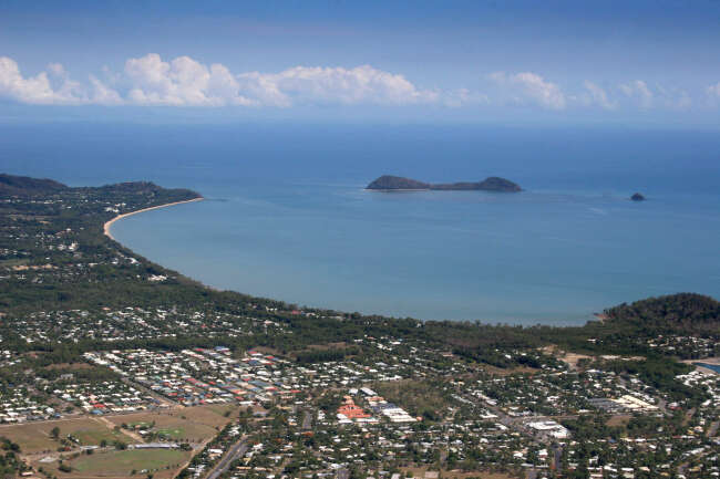 Kewarra Beach 4879, Palm Cove 4879
