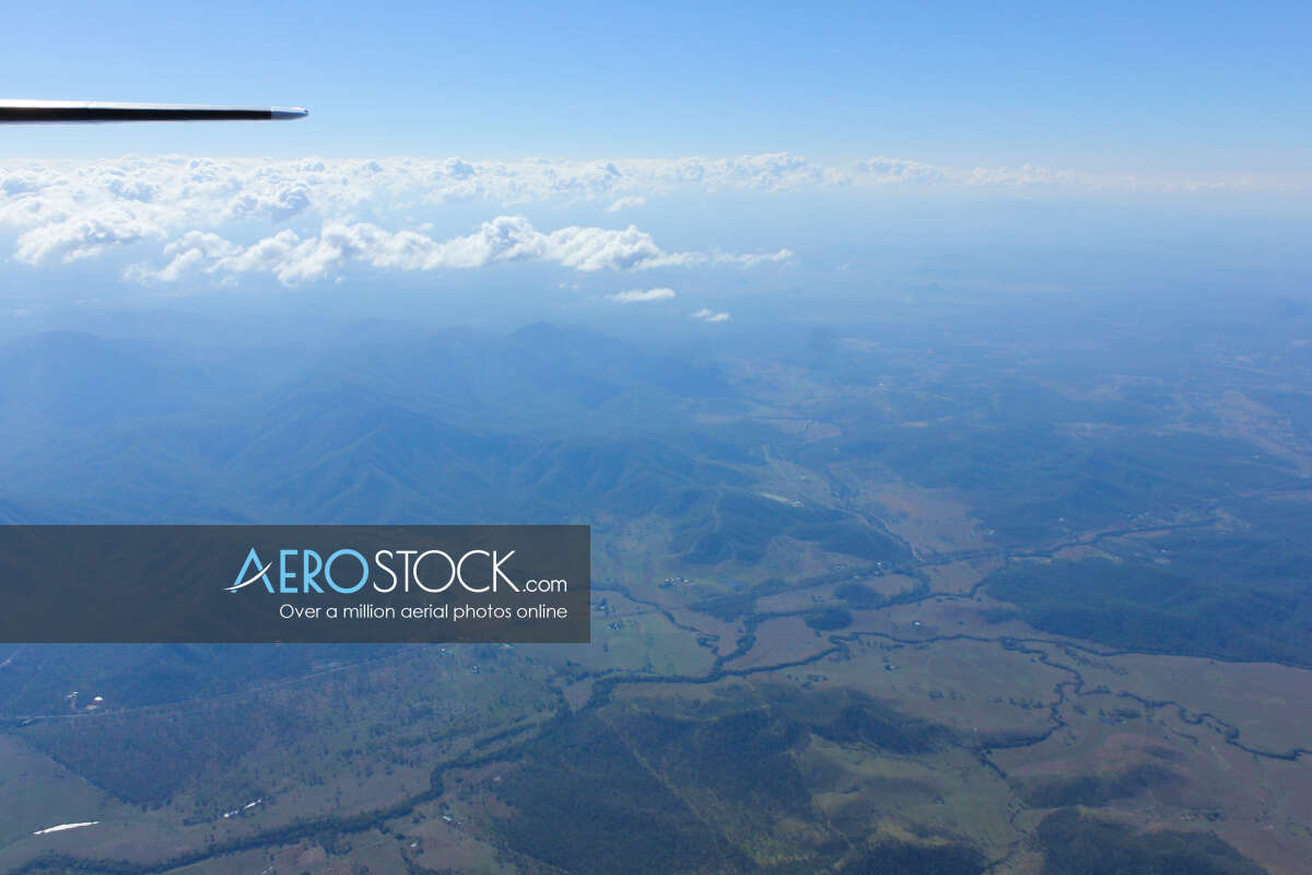 Affordable high resolution photos of Nankin, Livingstone, QLD