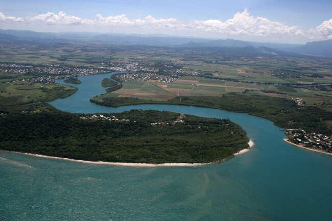 Coquette Point 4860