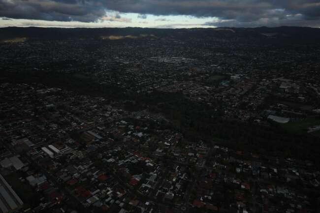 140324 185147 AbovePhoto Camera3 9645