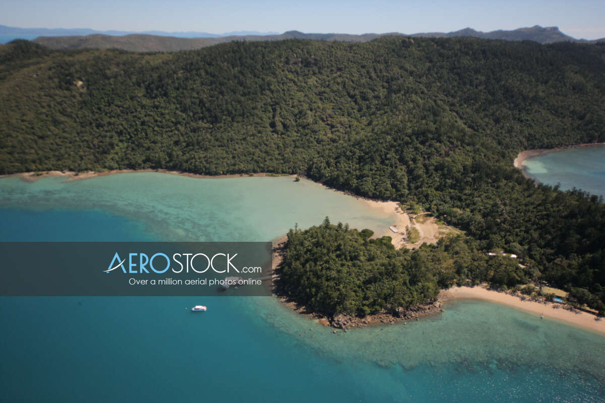 Affordable images of Whitsundays in Whitsunday
