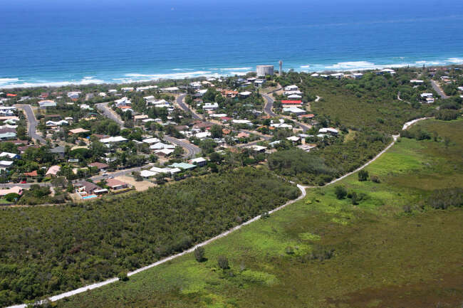 Peregian Beach 4573