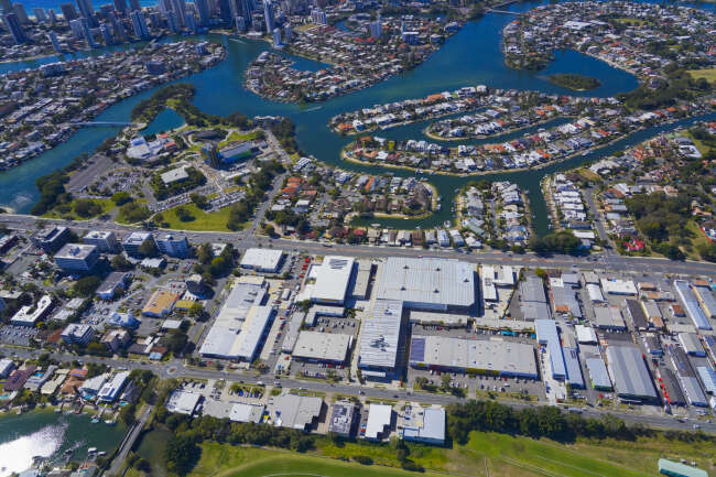 200824 091314 AbovePhotography 044780