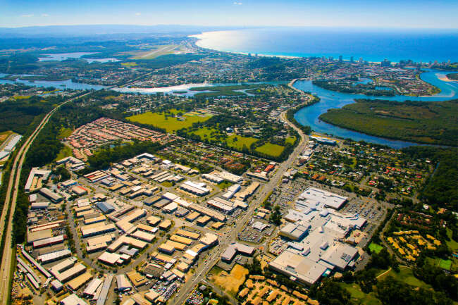 Tweed Heads South 2486, Coolangatta 4225