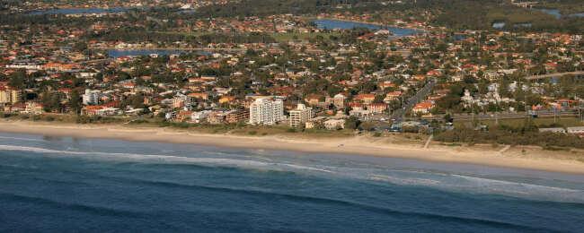 GC-Palm-Beach-p013567