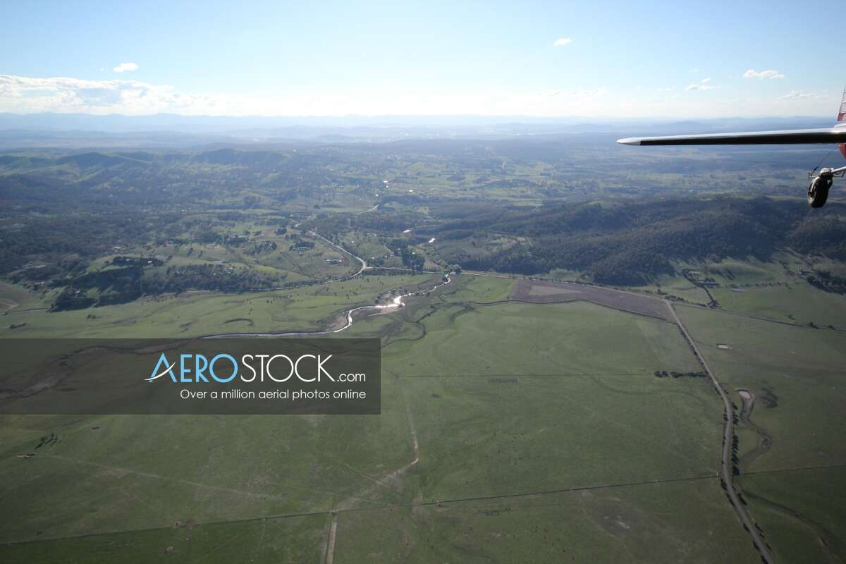 Cost effective pictures of Hoskinstown, New South Wales