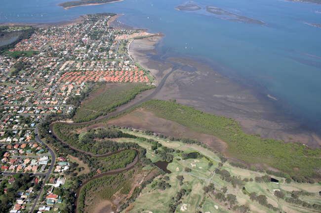 Victoria Point 4165, Redland Bay 4165