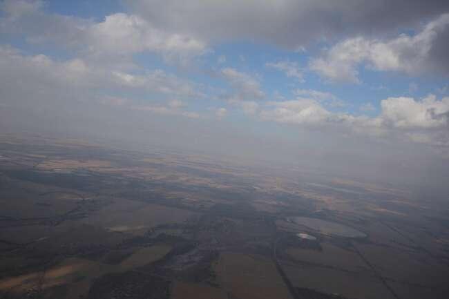 140327 184933 AbovePhoto Camera6 7828