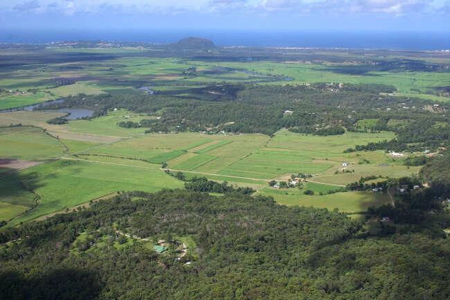 Maroochy River 4561, Yandina Creek 4561, Marcoola 4564, Coolum B