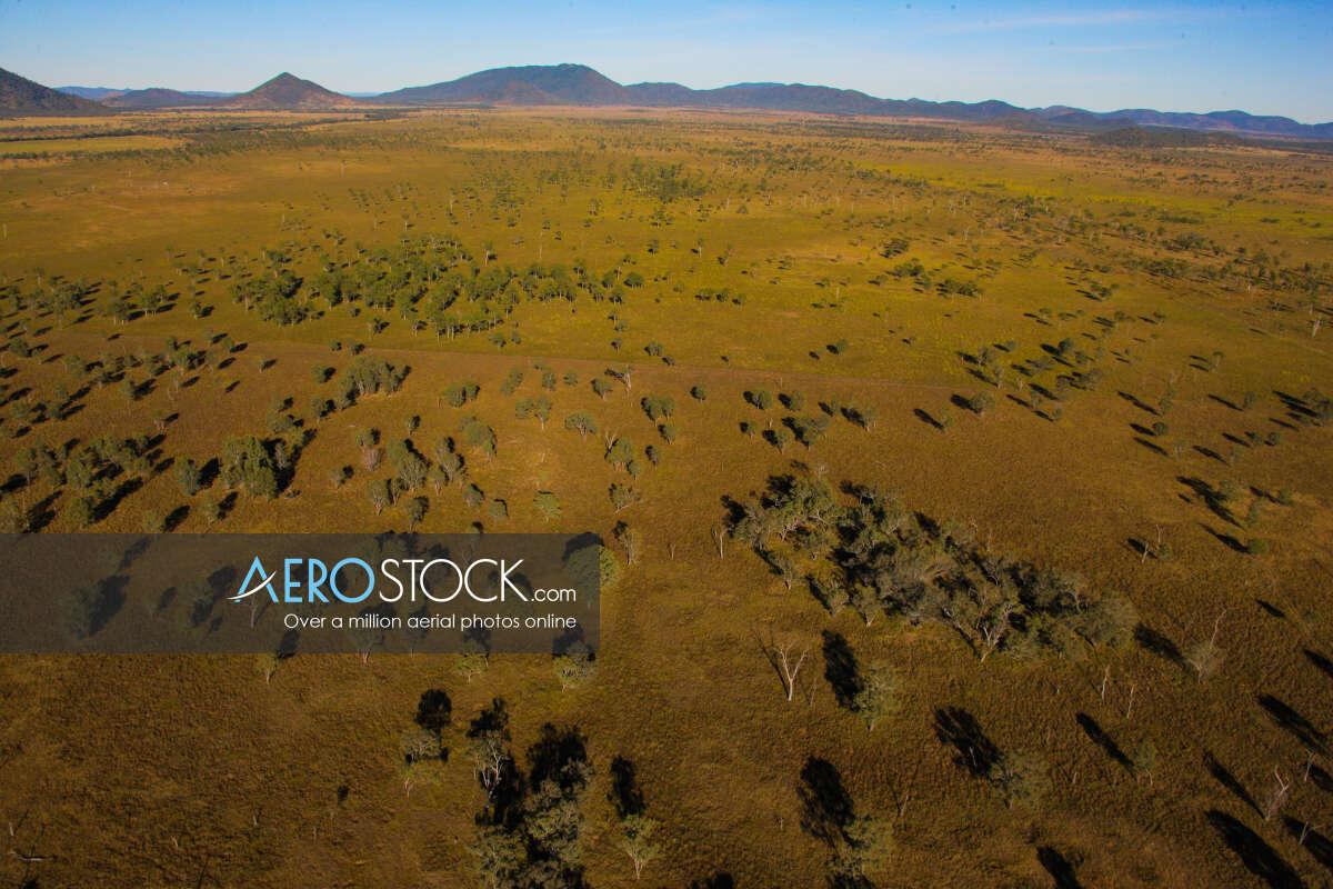 Cost effective stock database of Kunwarara, Queensland