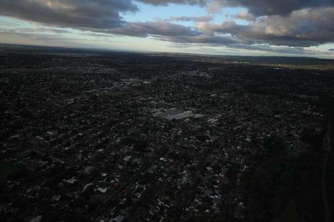140324 185135 AbovePhoto Camera1 9591