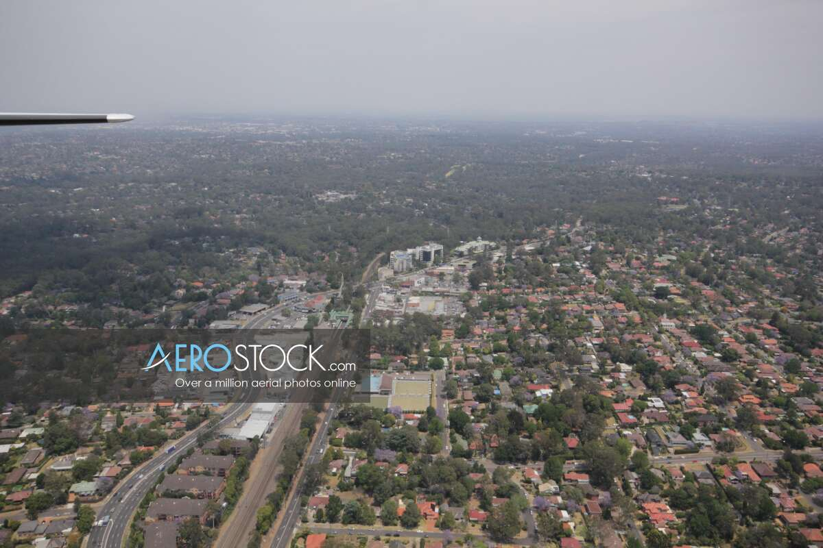 Discounted high resolution photos of Thornleigh, NSW