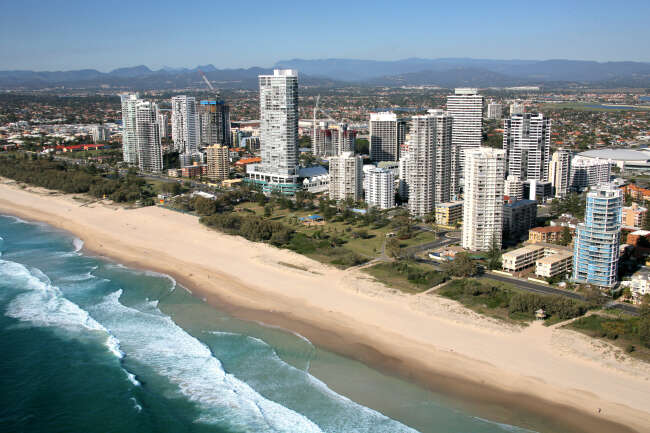 Broadbeach 4218
