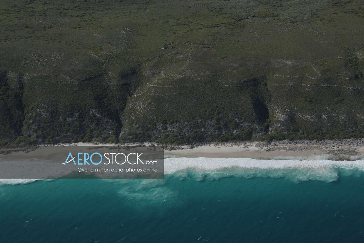 Discounted snapshots of Esperance, Western Australia