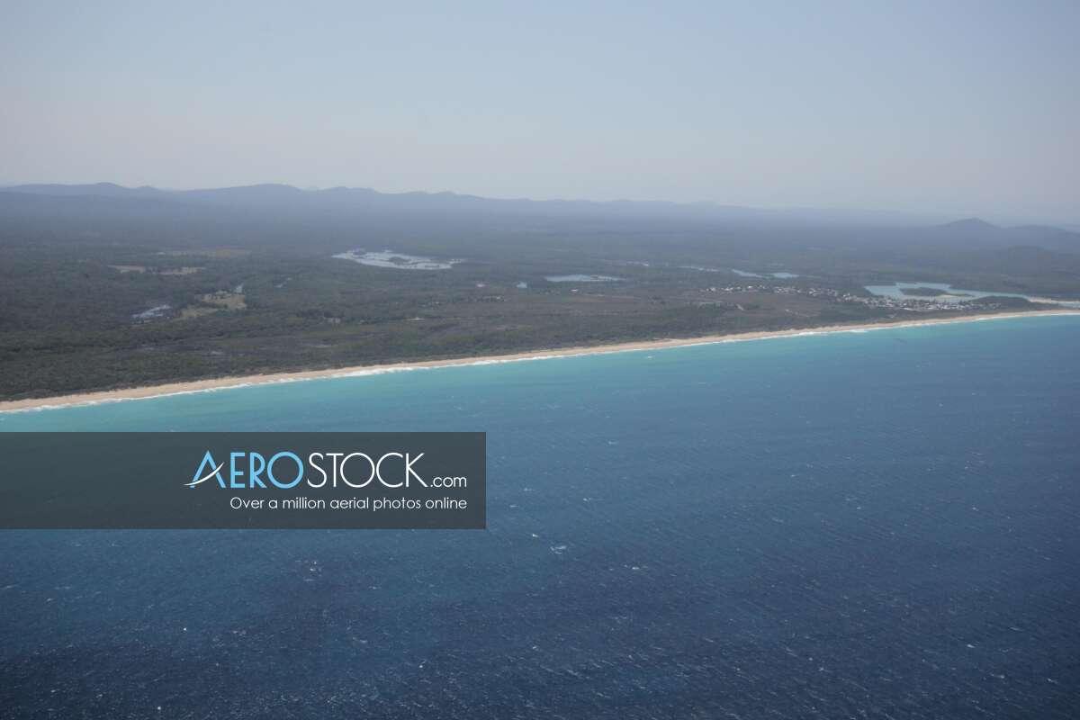 Cost effective photos of Corindi Beach in Coffs Harbour