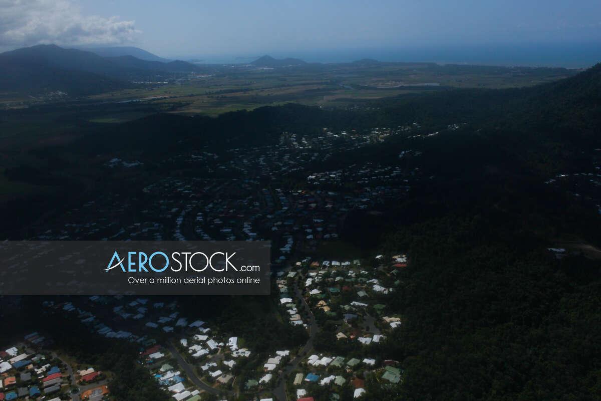 Pics of Cairns -16.9141, 145.7183