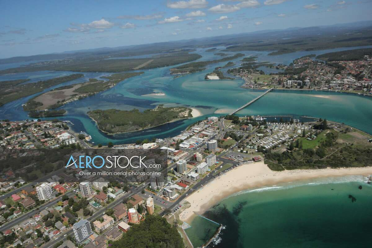 Affordable pictures of Forster in Mid-Coast