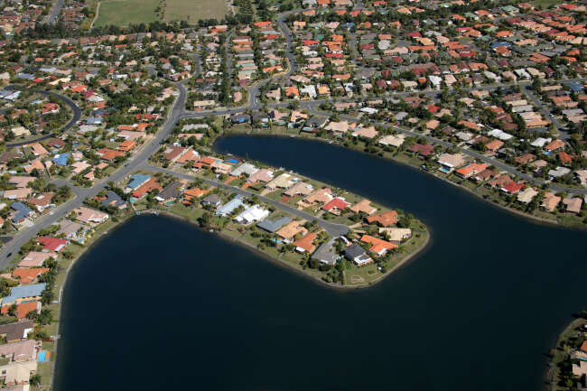 Varsity Lakes 4227