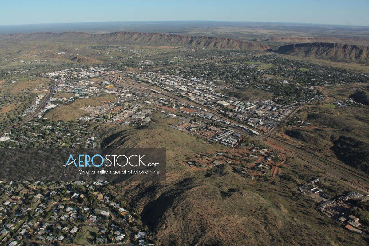 Photos of Alice Springs -23.678815, 133.860893.