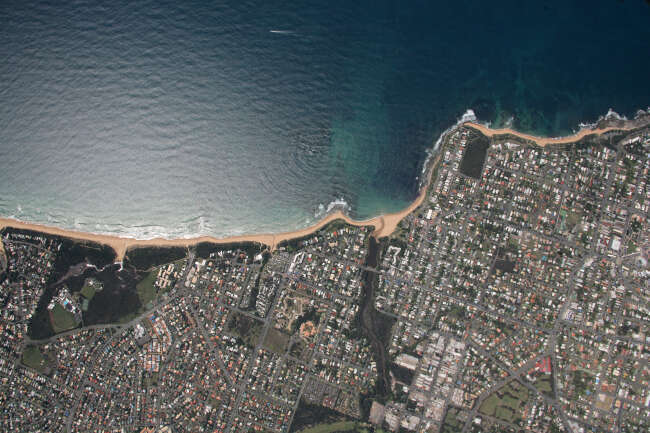 Moffat Beach 4551, Dicky Beach 4551, Currimundi 4551