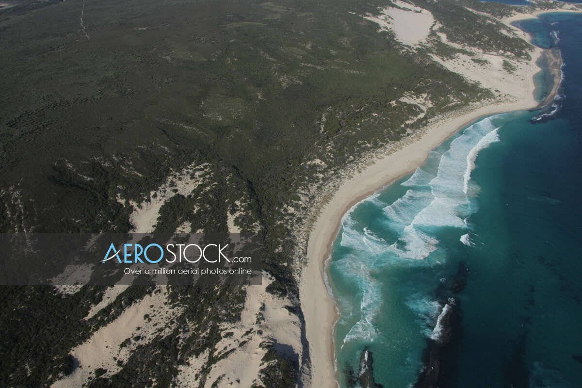 Affordable stock photo of East Munglinup in Esperance.