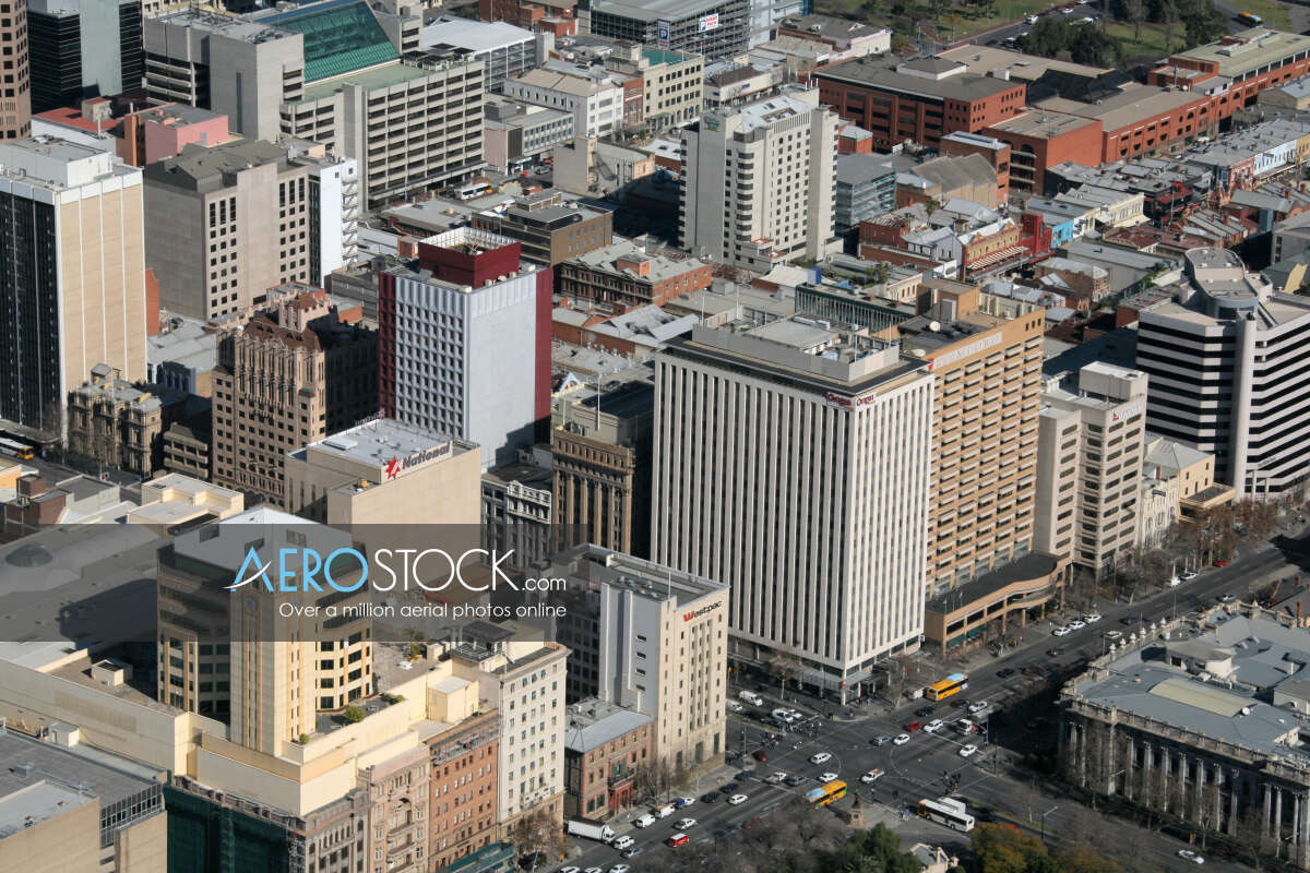 Discounted pictures of Adelaide, 5000