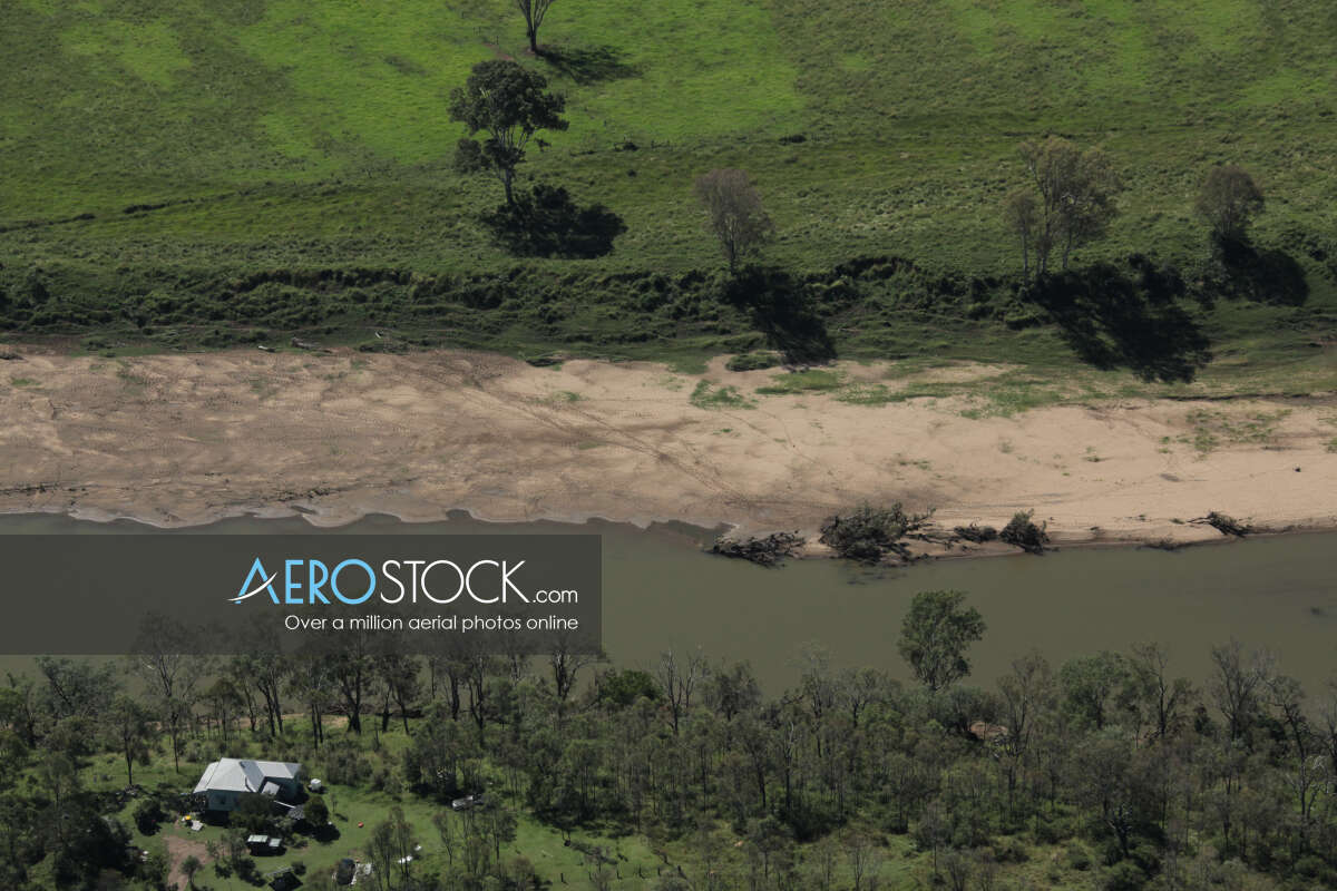 High res pic of Yimbun, Queensland taken on April 19th, 2013 11:34