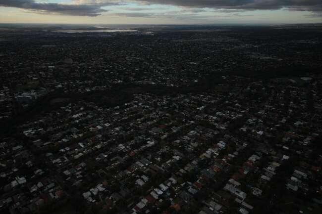 140324 185113 AbovePhoto Camera8 9513