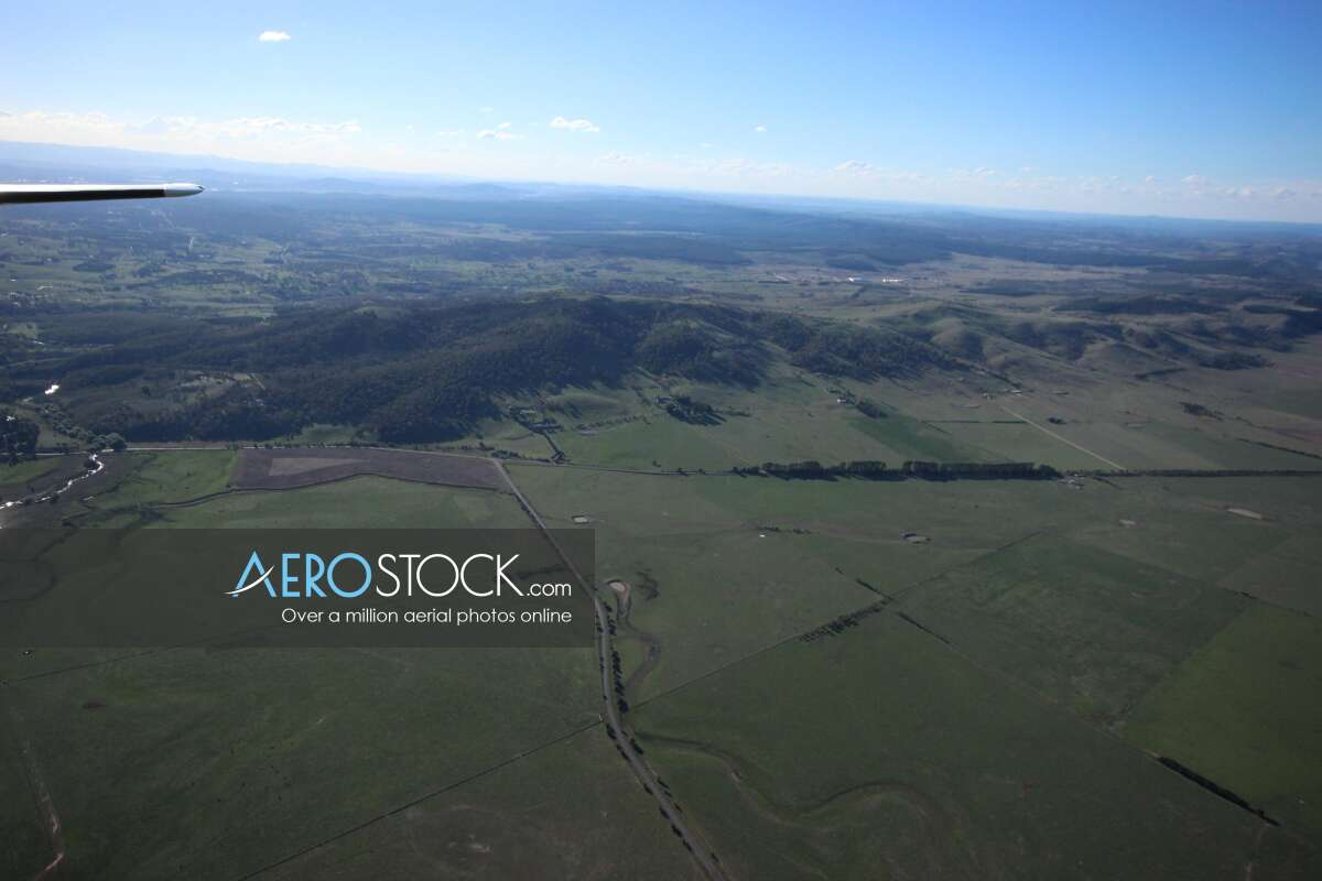Discounted high resolution photos of Queanbeyan-Palerang, New South Wales