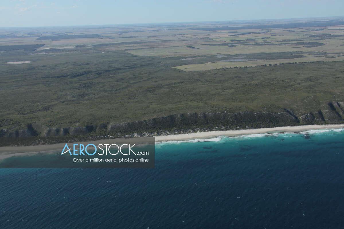 Coomalbidgup in the Esperance Western Australia