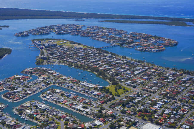 200824 091630 AbovePhotography 044879