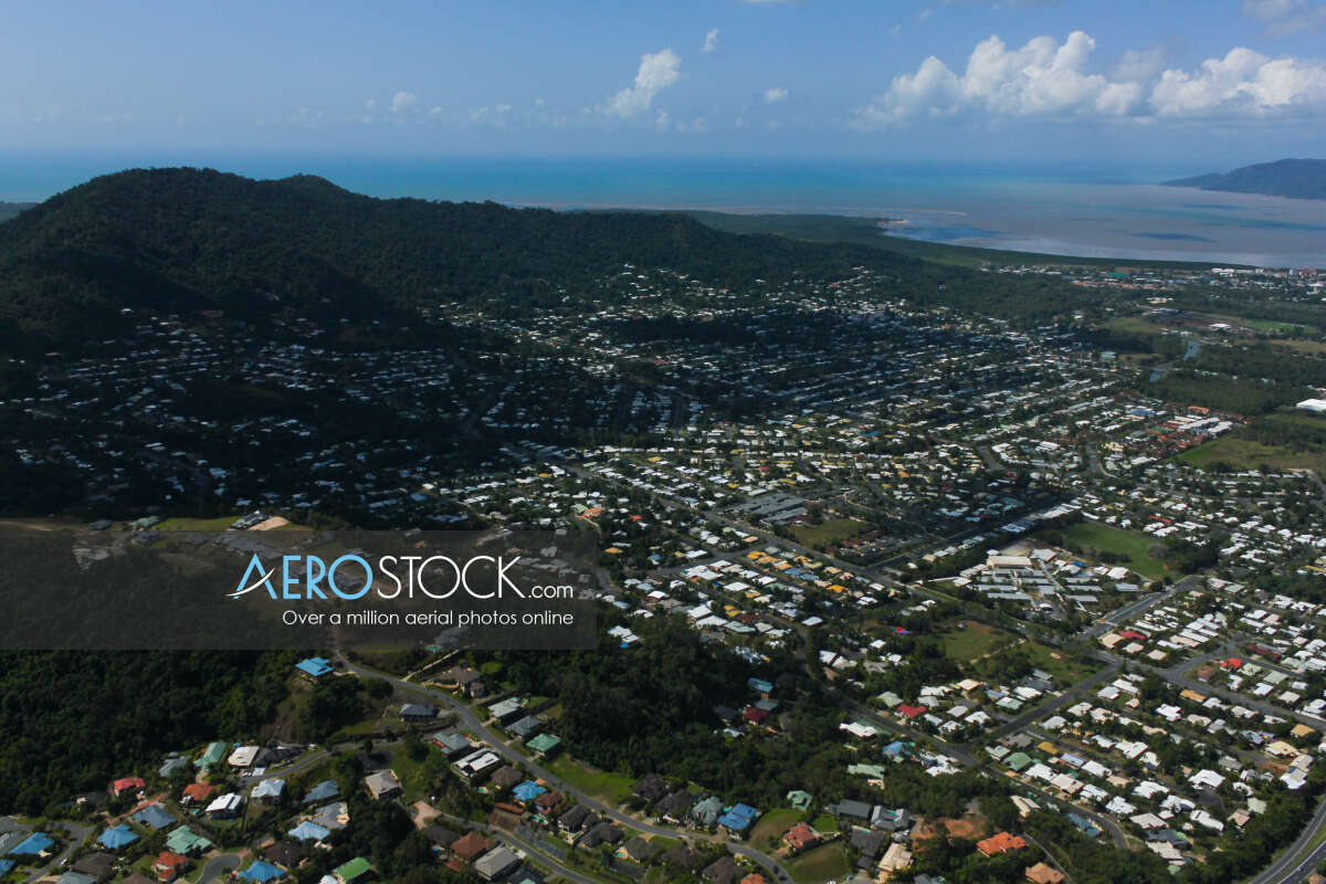 Discounted UAV picture taken on August 28th, 2012